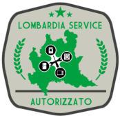 Lombardia Service