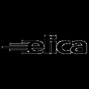 Elica Logo